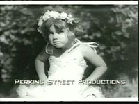 Perkins Street Productions
