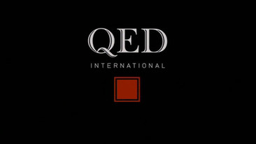 QED International 2007
