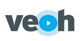 File:Veoh logo 2.png