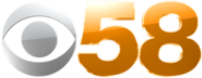 WDJT-TV 2014 Logo