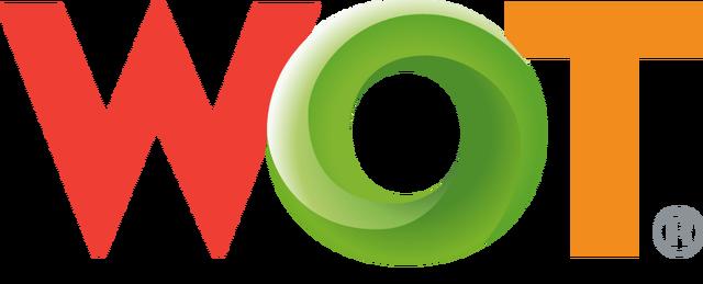 File:WOTlogonotext.png