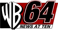 File:WSTR WB64 News at Ten.png