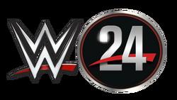 WWE24logo