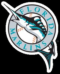 200px-Florida Marlins svg