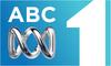 ABC1 logo 2011 wo slogan