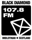 Black Diamond FM (2007)