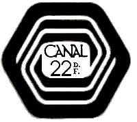Canal 22 imt.10