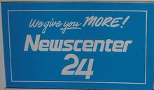 Kseenc24
