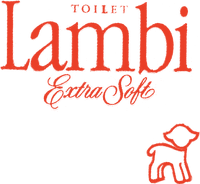 Lambi logo 1987