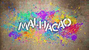 Malhação2013