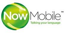 Nowmobilelogo