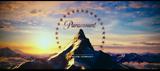 Paramount TMNT 2014