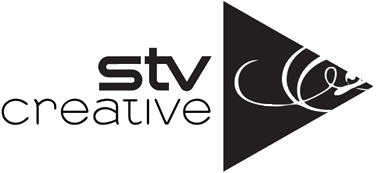 File:STV Creative.png