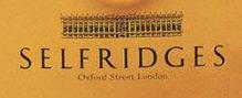 Selfridges 1992