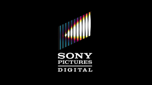 Sony Pictures Digital