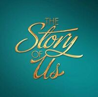 Storyofustitlecard