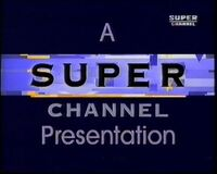 Super+Channel+Presentation