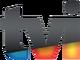 TVI 2017