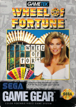 Wheel-of-fortune-cover