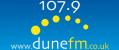 DUNE FM (2008)