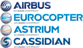 File:EADS divisions 2010.png