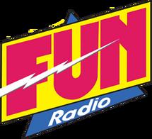 Fun Radio (1990-1998)