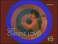 Get Christie Love 3