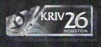 KRIV 1986