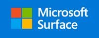 Ms surface logo 2015