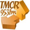 TMCR FM (2009)