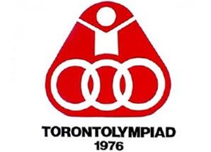 Torontolympiad 1976