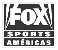 02182 fox sports americas