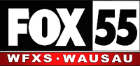 200px-WFXS Logo