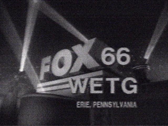 File:66-Erie.jpg