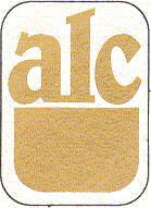 ALCGC logo