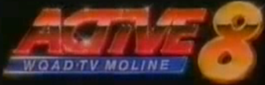 File:Active8WQAD1978.png