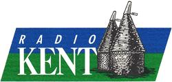 BBC R Kent 1989a