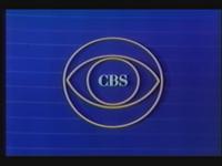 CBS (1986) c