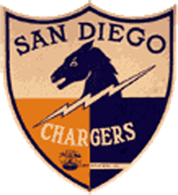 File:ChargersAFLLogo.png