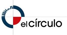 El Círuclo logo 2010