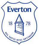 Everton FC logo (2013-14 poll, logo B reversed)