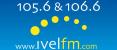 IVEL FM (2008)