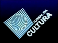 JornaldaCultura3