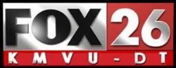 File:KMVU-DT FOX 26.png