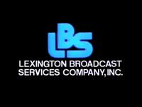 Lexington Broadcast Services Company, Inc. (1983)