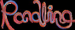 Logo randling