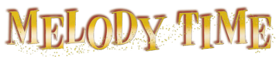 MT 2000 logo