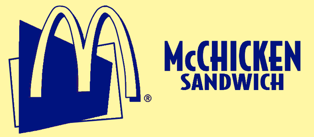 File:McChicken 1996.png