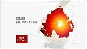 Newsline (2008)