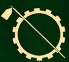 PPPM logo